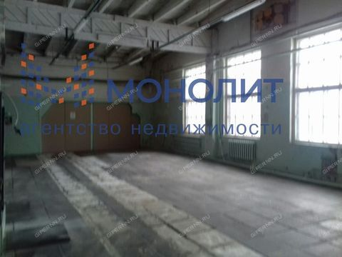 ul-monastyrka-d-1 фото