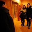 Как снять квартиру без посредников и не стать жертвой обмана?