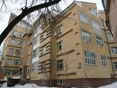 ul-minina-43a фото