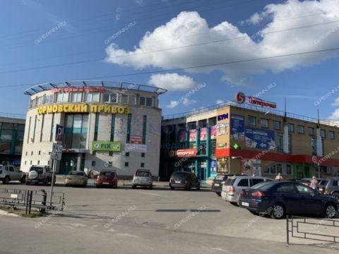 3-komnatnaya-ul-vasiliya-ivanova-d-6 фото