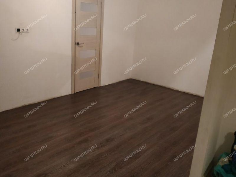 помещение под помещение свободного назначения, недвижимость под салоны красоты на Мончегорской улице