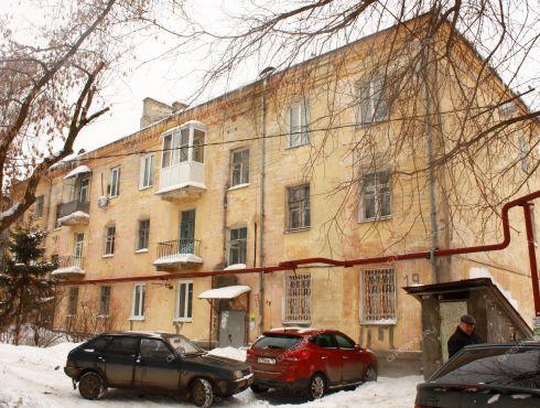 ul-studencheskaya-19 фото