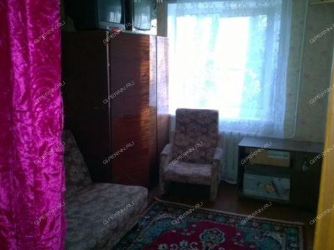 2-komnatnaya-poselok-bolsheorlovskoe-gorodskoy-okrug-bor фото