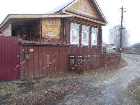 dom-rabochiy-poselok-tumbotino-pavlovskiy-municipalnyy-okrug фото