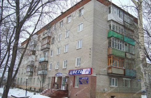prosp-lenina-31-k1 фото