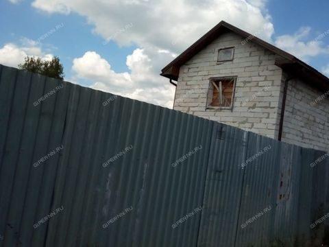 dom-ul-chaadaeva фото