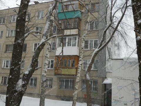 b-r-60-letiya-oktyabrya-3 фото