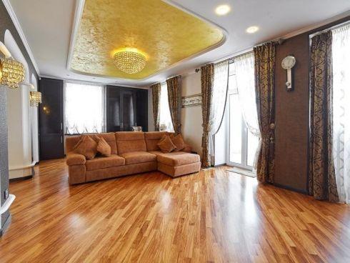 Топ-7 самых дорогих квартир Нижнего Новгорода в первой половине 2021 года