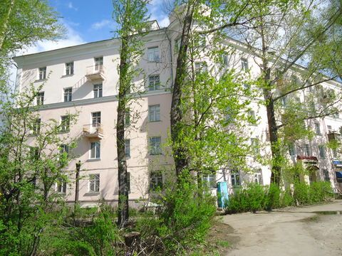 sh-moskovskoe-141 фото