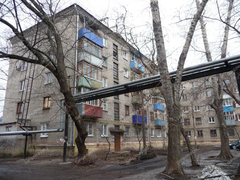 Московское шоссе, 110 фото