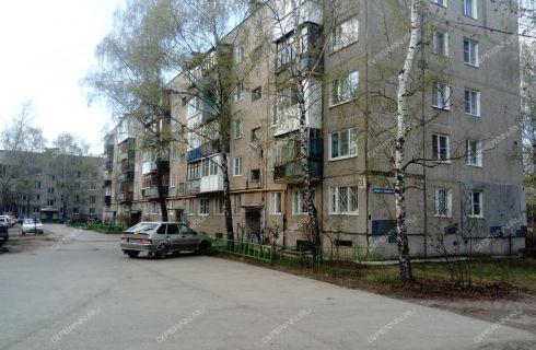zapadnyy-pereulok-9a фото