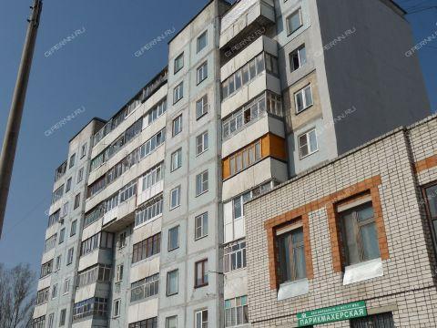 ul-fedoseenko-87 фото