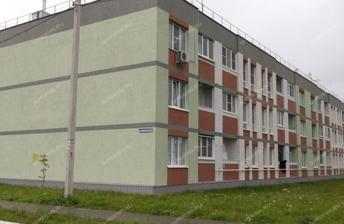 ul-zhivopisnaya-2 фото