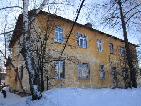 ul-rodnikovaya-71 фото