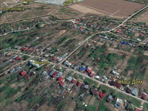 kottedzh-selo-fedyakovo-kstovskiy-rayon фото