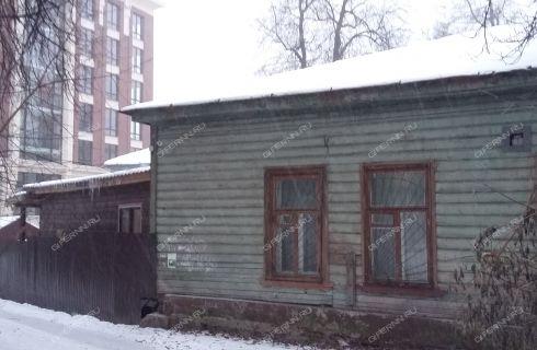 ul-semashko-21g фото