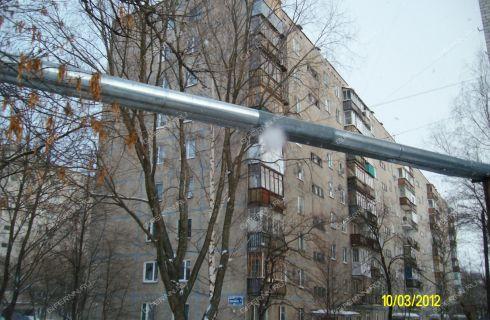 ul-mechnikova-71 фото