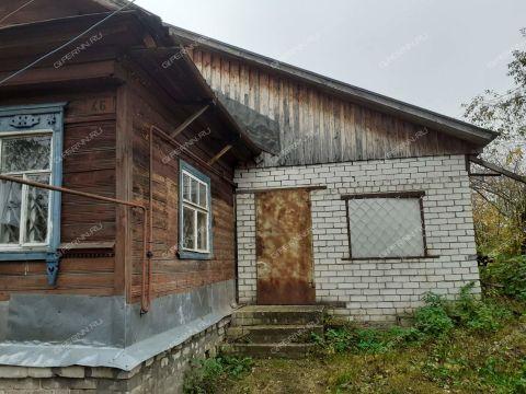 1-2-doma-derevnya-koposovo-ul-alebastrovaya фото