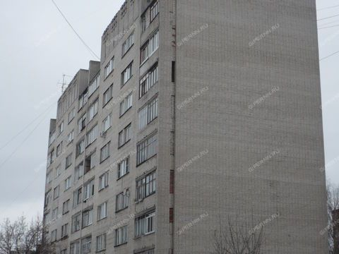 ul-gornaya-24 фото