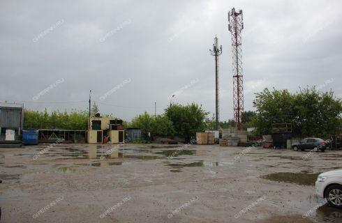 prosp-ilicha фото
