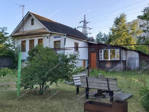 dom-ul-novye-peski-d-11a фото