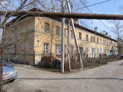 ul-rubo-21 фото