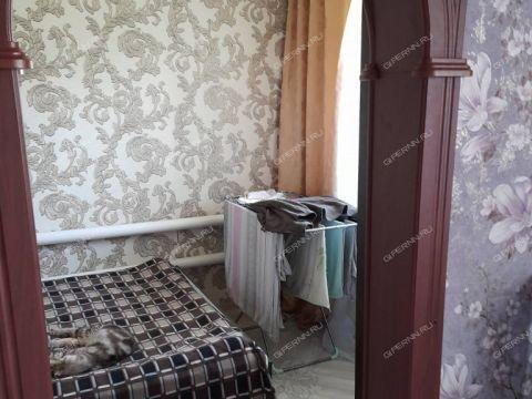 3-komnatnaya-selo-novyy-usad-spasskiy-rayon фото