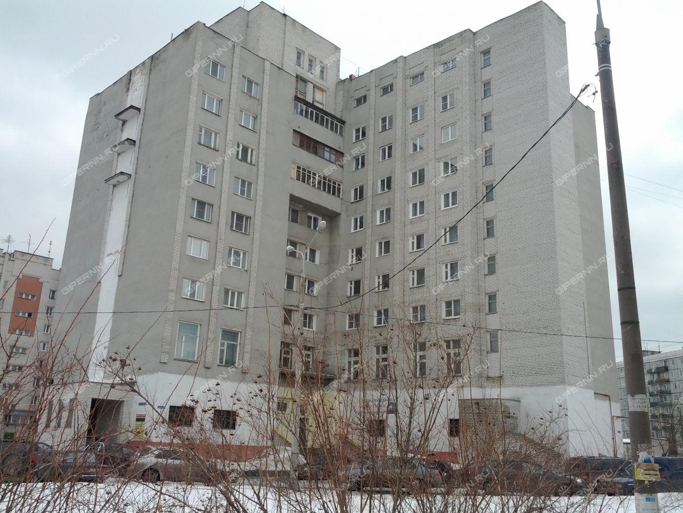 Аренда офиса 50 кв Красных Зорь улица офисные помещения под ключ Академика Зелинского улица