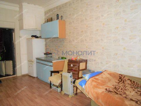 ul-aerodromnaya-d-27a фото