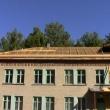Панов поручил отремонтировать крыши всех школ Нижнего Новгорода