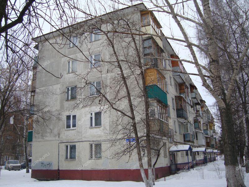 улица Дьяконова, 9 к2 фото