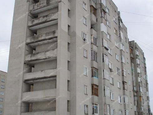 ul-aleksandra-lyukina-6 фото