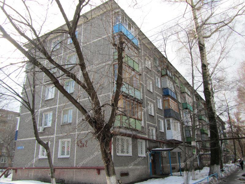 проспект Ленина, 45 к2 фото