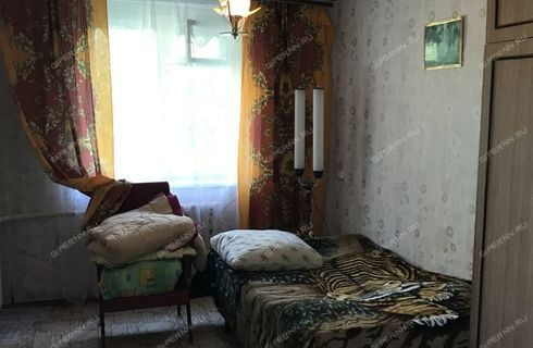 3-komnatnaya-selo-barmino-lyskovskiy-rayon фото