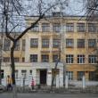 Три новые школы планируется построить в Автозаводском районе - лого