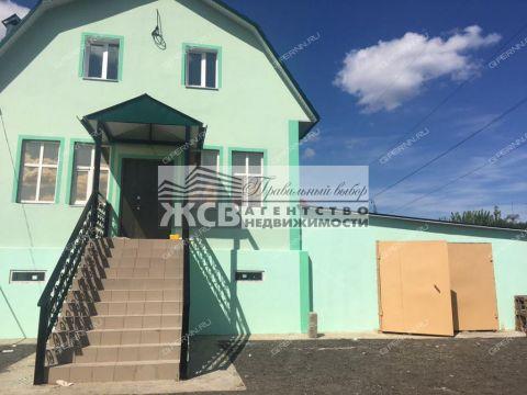 dom-ul-ilmenskaya фото