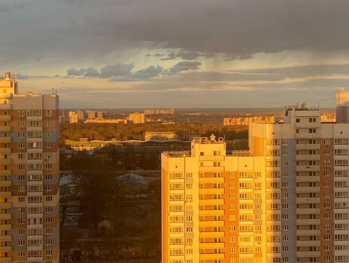 Какие законы повлияют на рынок недвижимости в 2021 году?