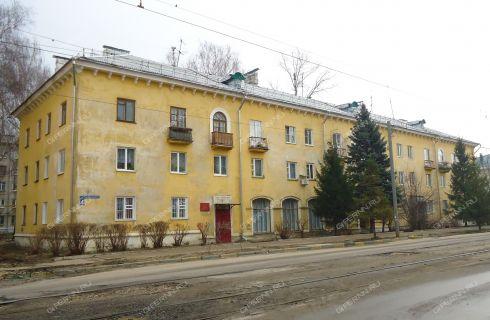 ul-chernyahovskogo-4 фото