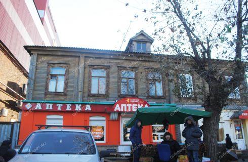 ul-dolgopolova-50 фото