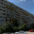 двухкомнатная квартира на улице Даргомыжского дом 23 к1