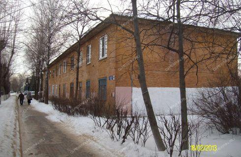 ul-50-letiya-pobedy-16 фото