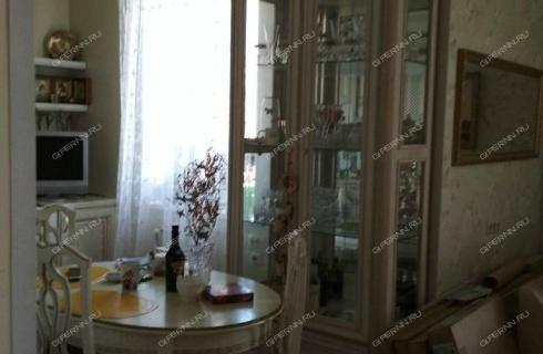 1a0768fa5211a Купить 3 комнатную квартиру на улице Белинского дом 64 в Нижнем Новгороде,  площадь 82 кв м, раздельный санузел, 10 этаж, кухня 28 кв м