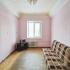 комната в доме 290 на Московском шоссе