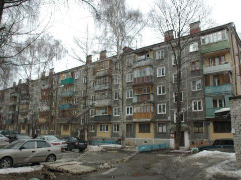 ul-geroya-chugunova-1a фото