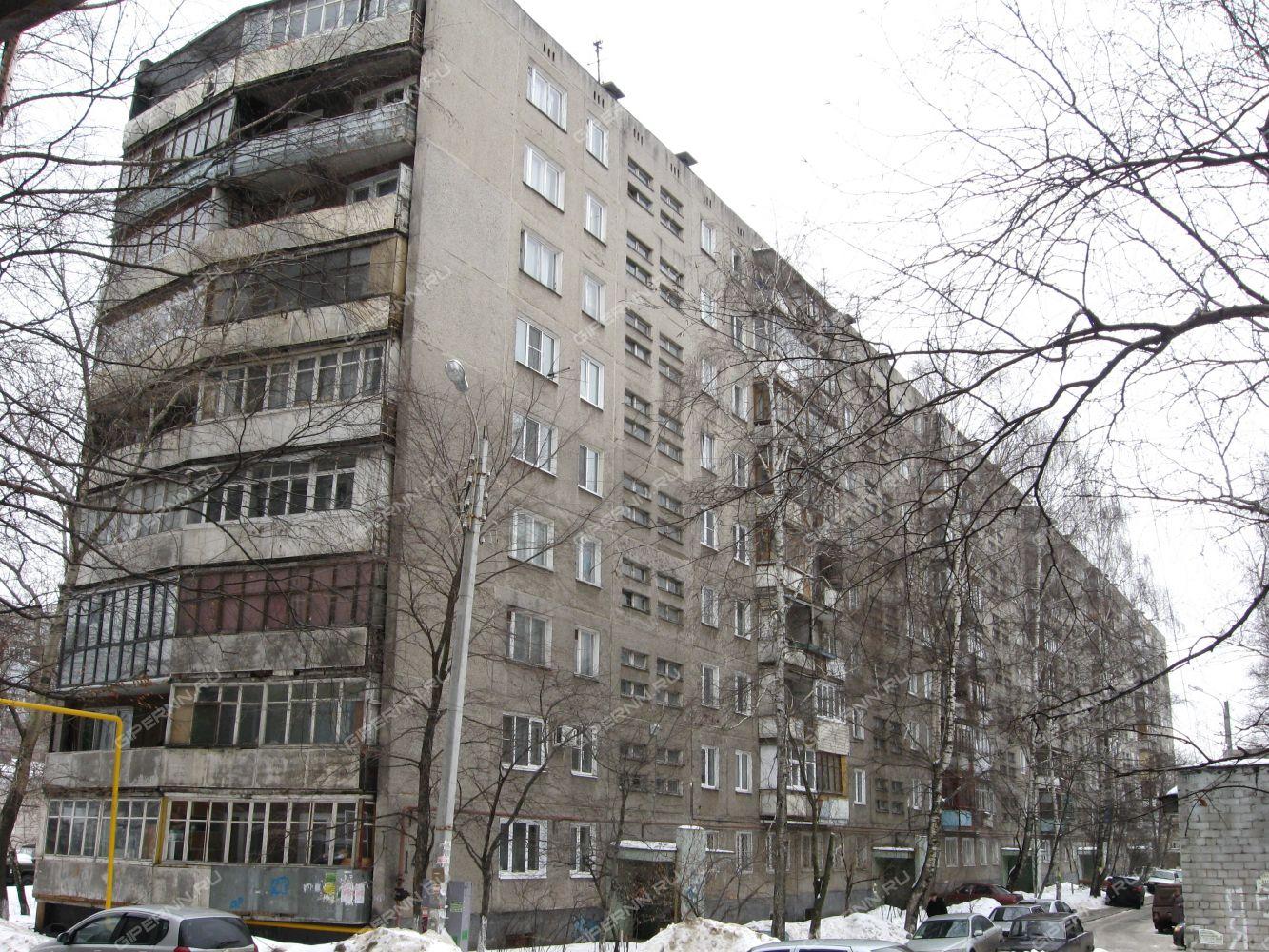 Поиск офисных помещений Мельникова улица москва аренда коммерческой недвижимости тушино
