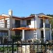 Продается дом в 15 км от г. Варна