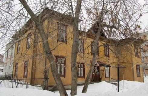 ul-literaturnaya-7 фото