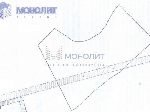 derevnya-kileley-bogorodskiy-municipalnyy-okrug фото