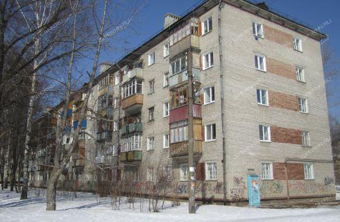 ul-avtomehanicheskaya-19 фото