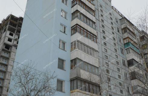 ul-borisa-panina-7a фото